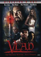 Poster Vlad