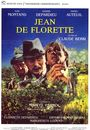 Film - Jean de Florette