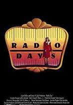 Zilele radioului