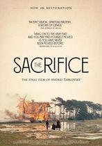 Sacrificiul