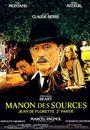 Film - Manon des sources