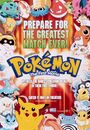 Film - Pokemon the First Movie