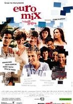 Euro-mix