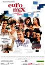Film - L'auberge espagnole
