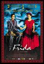 Film - Frida