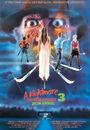 Film - A Nightmare On Elm Street 3: Dream Warriors