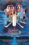 Coșmarul de pe Elm Street 3: Luptătorii din vis