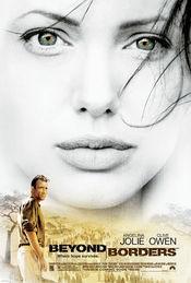 Poster Beyond Borders