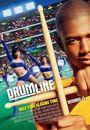 Film - Drumline