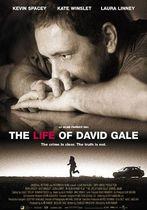 Viaţa lui David Gale