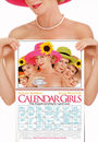 Film - Calendar Girls