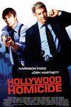 Copoi de Hollywood