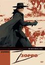 Film - Zorro