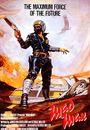 Film - Mad Max