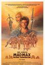 Film - Mad Max Beyond Thunderdome