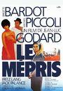 Film - Le Mepris
