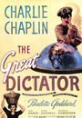 Film - The Great Dictator