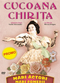 Film Cucoana Chirița