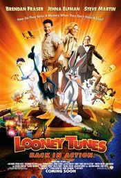 Looney Tunes: Noi aventuri
