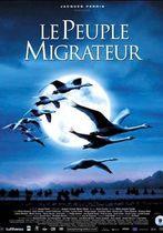 Poporul migrator