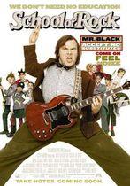 Școala de rock