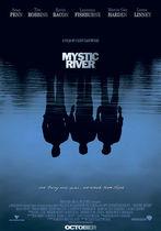 Misterele fluviului