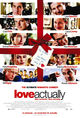 Film - Love Actually