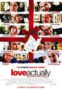 Film - Love Actually