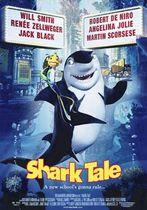 Povestea unui rechin