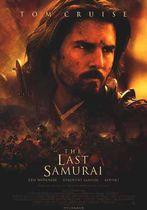 Ultimul Samurai
