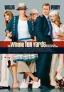 Film - The Whole Ten Yards
