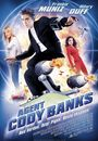 Film - Agent Cody Banks