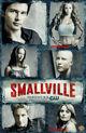 Film - Smallville