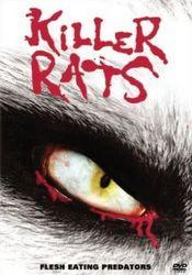 Poster Rats