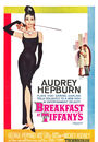 Film - Breakfast at Tiffany's