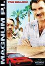Film - Magnum, P.I.