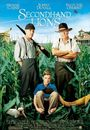 Film - Secondhand Lions