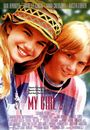 Film - My Girl 2