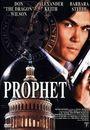 Film - The Prophet
