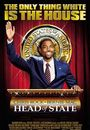 Film - Head of State