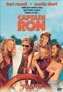 Film - Captain Ron