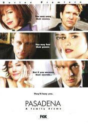 Poster Pasadena
