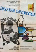 Educatia sentimentala