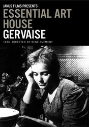 Poster Gervaise