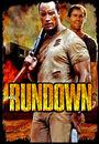 Film - The Rundown
