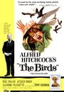 Film - The Birds