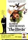 Film - The Birds
