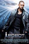 Eu, Robotul