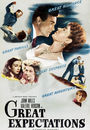 Film - Great Expectations