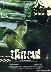 Poster Tancul